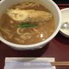 古奈屋 - 料理写真: