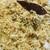 アーンドラ・キッチン - 料理写真:ラムビリヤニ