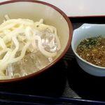 喫茶四国 - 料理写真: