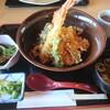 レストラン たにし - 料理写真: