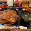 しまごん - 料理写真:ジャンボ丼