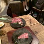 肉バル MUU -