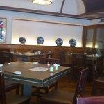 14221453 - ココは西麻布のど真ん中:3階店内