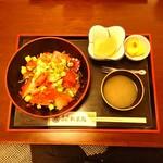 松葉鮨 - 料理写真: