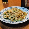 沖縄家庭料理 うるま - 料理写真:ゴーヤチャンプルー