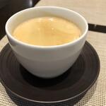 142229770 - コーヒー