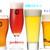 プラウチャイ - ドリンク写真:人気のクラフトビール4種始めました!「