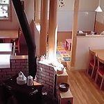 シェモア - 内観写真:1階