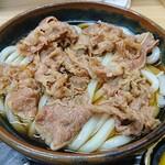 いけこ - 料理写真:
