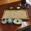 鈴石屋 - 料理写真: