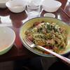 カフェレストラン エピソード - 料理写真: