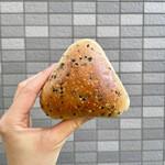 和良自由が丘工房&WARA CAFE - おやき 鶏そぼろレンコン