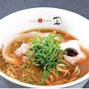 Japanese Soba Noodles 蔦 - 料理写真:醤油ラーメン