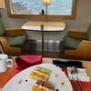 おれんじ食堂 - 料理写真: