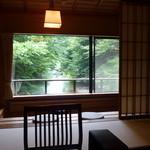 熱海荘 - この景色をひとりじめ!