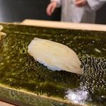 Sushihayashi -