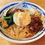 麺座 風水 - 料理写真: