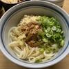 ふぅふー亭 - 料理写真: