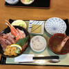 お食事処 田島 - 料理写真: