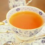 142281786 - 紅茶