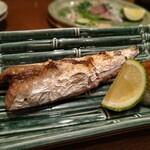 藤のや - 料理写真:ハランボ