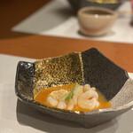sushimatsumoto -