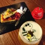 個室&肉&魚&居酒屋 俺ん家キング -