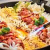 春川タックカルビ - 料理写真:チーズタッカルビ