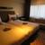 京都センチュリーホテル - ツイン