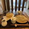 よし木 - 料理写真:
