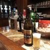 六曜館珈琲店 - ドリンク写真:皆さん、ガツンガツン飲んでいます。