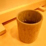 14234574 - お茶