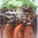 14234909 - ジャージャー麺