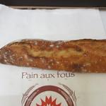 パン オ フゥ - トラディション