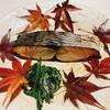 Ryouritouma - 料理写真: