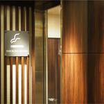 蟹と海鮮 個室居酒屋 東郷 -