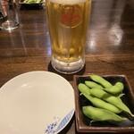 142349980 - オリオンビール