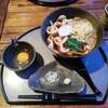 ががちゃ屋 - 料理写真: