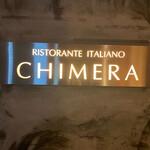 CHIMERA -