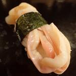 志乃ぶ寿司 -
