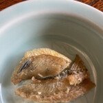 鳳城苑 - 前菜