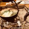 猪料理 やまおく - 料理写真: