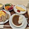 ザ クラウンパレス新阪急高知 - 料理写真: