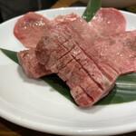 肉匠上野 -