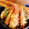 Oshokujidokorohakusai - 料理写真: