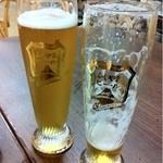 La・オキラク - ふじやまビール