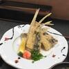 お食事処 潮騒 - 料理写真:飛び魚唐揚げ