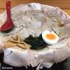 かねさん食堂 - 料理写真:びっくりチャーシュー麺