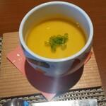 お宿 浜田館 - 料理写真: