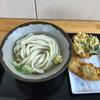 たかのはし - 料理写真: